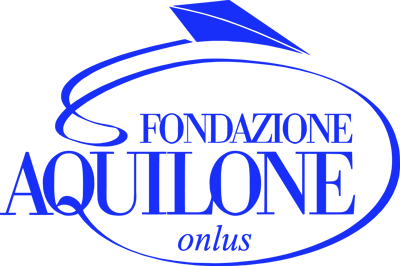 Fondazione Aquilone onlus
