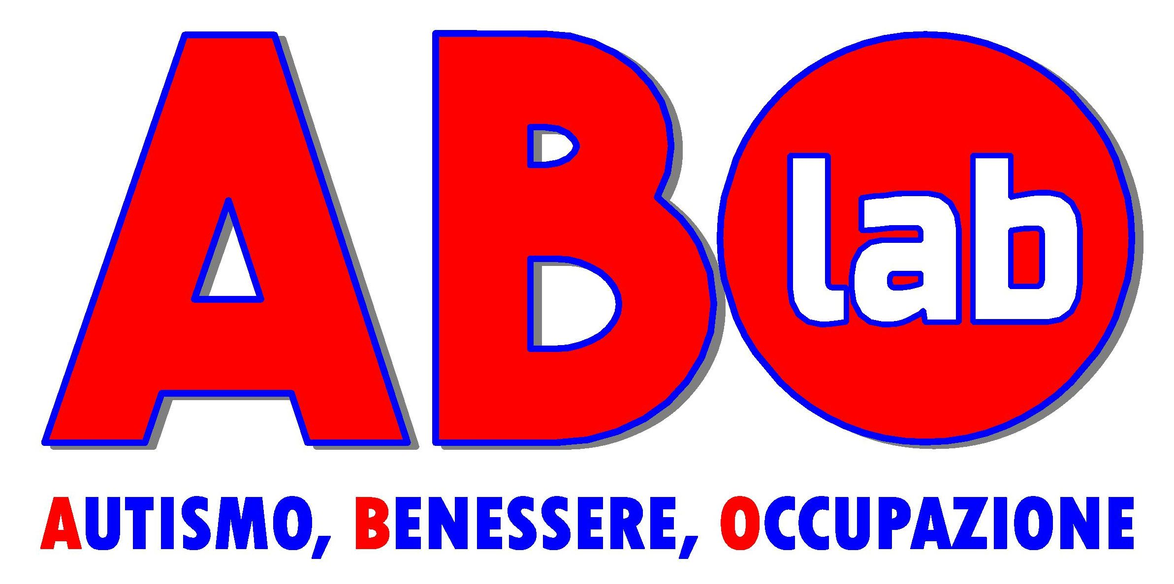 ABO-lab Autismo, Benessere, Occupazione