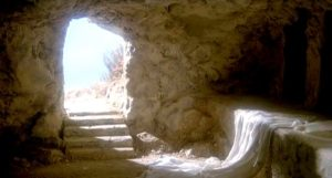 I nostri auguri di Pasqua